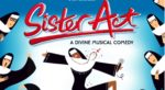 'Sister Act' to kick-start opera, music theater season