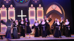 Gallery: Sister Act