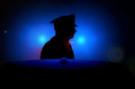 Call campus police with any potential safety concerns