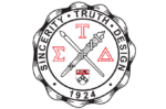 English fraternity launches online publication, starts recruitment
