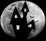 Residence life officials plan 'spooktacular' Halloween events