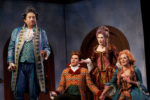 Gallery: Marriage of Figaro