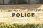 Campus Police Chief tenders resignation