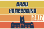 Videos: Homecoming 2017 Lip Sync performances