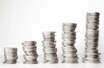 Stable tuition rates do not justify increased fees
