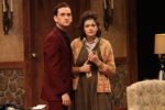 Gallery: Noises Off