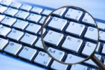 Campus technology addresses email phishing problem