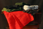 Cokesbury accepting donations for winter clothing drive