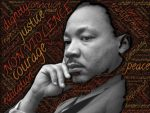Officials to host philanthropy day on Martin Luther King Jr. Day