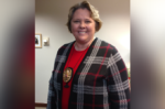 New campus police chief appointed