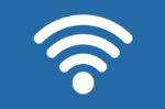 Campus tech takes steps to improve Wi-Fi in residential areas