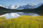 Students, faculty to take mission trip to Alaska in summer