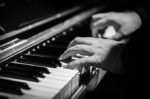 Bulgarian pianist to visit campus as part of artist series